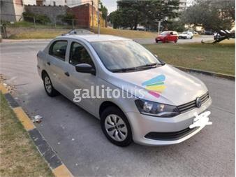 https://www.gallito.com.uy/vw-gol-sedan-2015-unico-dueño-19983843