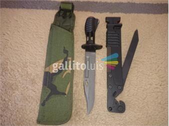 https://www.gallito.com.uy/bayonetas-militares-originales-productos-19983845