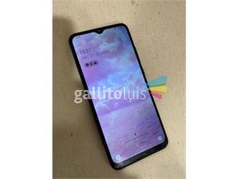 https://www.gallito.com.uy/celular-samsung-galaxy-a02s-productos-19984341