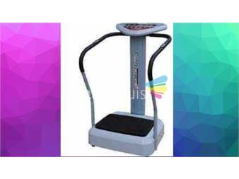 https://www.gallito.com.uy/plataforma-vibratoria-casi-nueva-oportunidad-gimnasia-productos-19984443