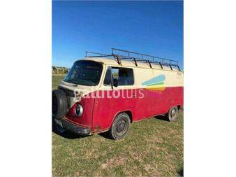 https://www.gallito.com.uy/kombi-furgon-19984926