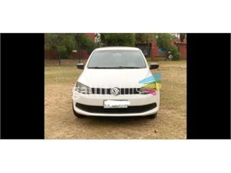 https://www.gallito.com.uy/volkswagen-gol-sedan-g6-19985151