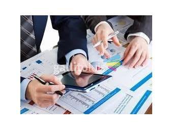 https://www.gallito.com.uy/oferta-de-prestamo-de-dinero-y-muy-rapido-servicios-19991712