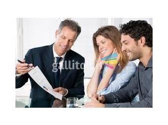 https://www.gallito.com.uy/oferta-de-prestamo-de-financiacion-seria-y-muy-rapida-servicios-19991713