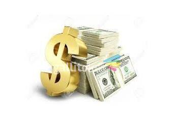 https://www.gallito.com.uy/oferta-de-prestamo-la-lucha-contra-la-pobreza-servicios-19991747
