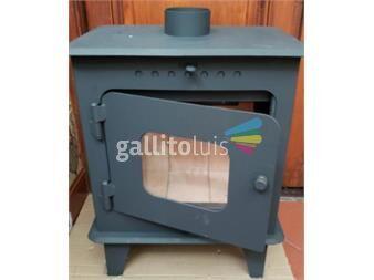 https://www.gallito.com.uy/estufa-alto-rendimiento-productos-19992855