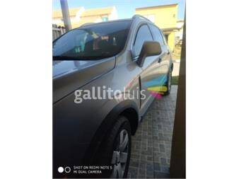 https://www.gallito.com.uy/chevrolet-captiva-camioneta-2011-19992912
