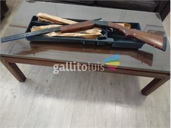 https://www.gallito.com.uy/superpuesta-410-productos-19996924