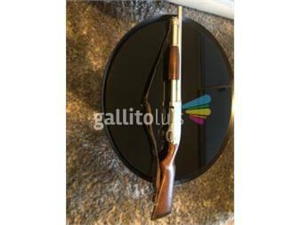 https://www.gallito.com.uy/escopeta-winchester-calibre-12-productos-19998087