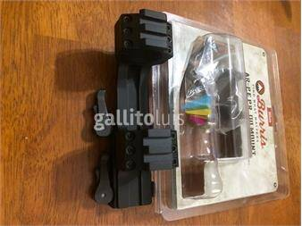 https://www.gallito.com.uy/montaje-burris-pepr-25mm-1-y-otro-30mm-quick-detach-productos-18649885