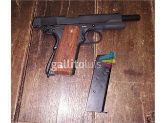 https://www.gallito.com.uy/pistola-de-airsoft-productos-20001448
