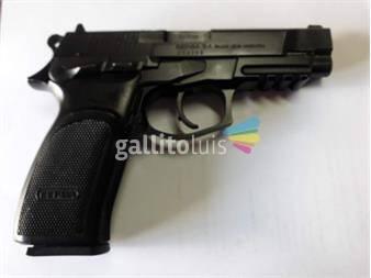 https://www.gallito.com.uy/bersa-thunder-pro-9-mm-productos-20001504