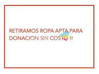 https://www.gallito.com.uy/retiramos-ropa-sin-costo-servicios-20001493