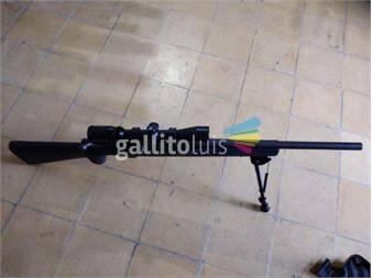 https://www.gallito.com.uy/rifle-remington-700-tactical-calibre-223-con-accesorios-productos-20001615