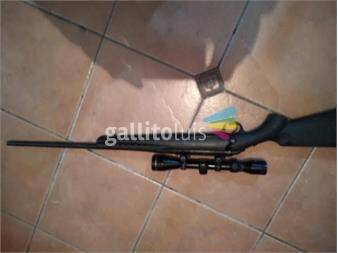 https://www.gallito.com.uy/ruger-223-productos-20001994