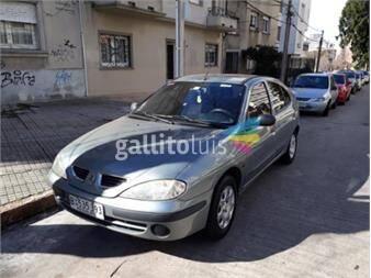 https://www.gallito.com.uy/renault-megane-2-rn-16cc-año-2000-consevado-a-nuevo-20002320