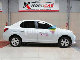https://www.gallito.com.uy/renault-logan-16-35000-km-2018-extra-full-service-oficial-20007178