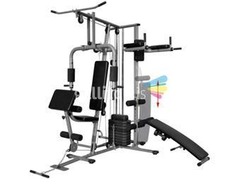 https://www.gallito.com.uy/gimnasio-multifuncion-el-mas-completo-del-mercado-productos-20007930