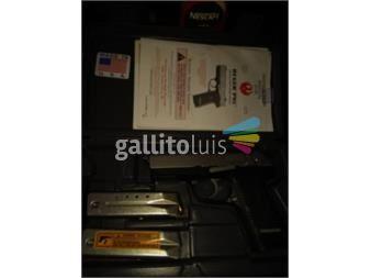 https://www.gallito.com.uy/ruger-p95-en-acero-inoxidable-productos-20008049