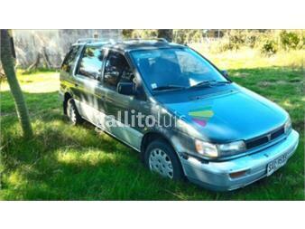 https://www.gallito.com.uy/mitsubishi-space-wagon-1993-nafta-con-aire-y-direccion-20010854