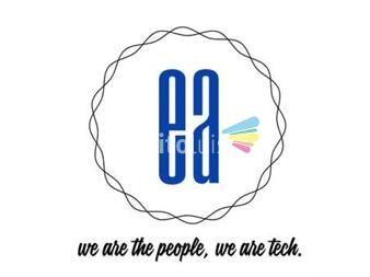 https://www.gallito.com.uy/reparacion-profesional-electronica-avanzada-servicios-20011246