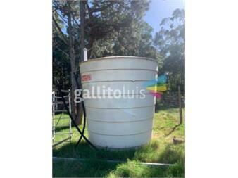 https://www.gallito.com.uy/tanque-de-20000-litros-productos-20012156