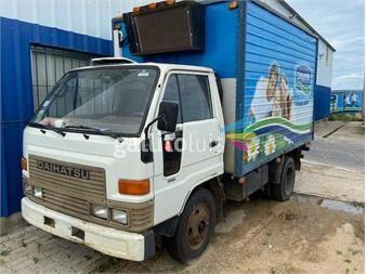 https://www.gallito.com.uy/camion-para-3000-kilos-20012297