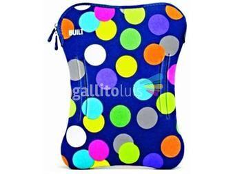 https://www.gallito.com.uy/fundas-para-laptop-built-en-neopreno-17-productos-20015467
