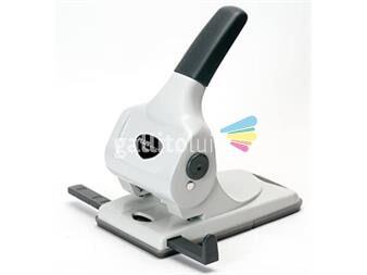 https://www.gallito.com.uy/perforadora-heavy-duty-hole-punch-hasta-100-hojas-productos-20015494