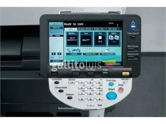 https://www.gallito.com.uy/fotocop-konica-minolta-bizhub-423-base-cruedas-funcionando-productos-20015526