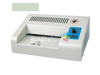https://www.gallito.com.uy/plastificadora-lp-120-fto-a6-productos-20015548