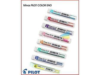 https://www.gallito.com.uy/grafos-pilot-07-color-productos-20015579