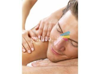 https://www.gallito.com.uy/masajes-relajantes-alto-nivel-de-alivio-y-placer-servicios-20016402