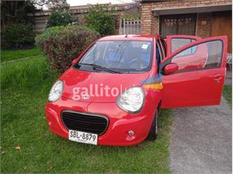 https://www.gallito.com.uy/geely-lc-impecable-20016824