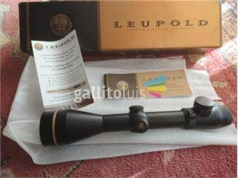 https://www.gallito.com.uy/leupold-45-14x50-iluminada-productos-20021278
