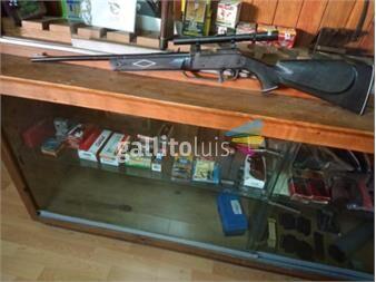 https://www.gallito.com.uy/daisy-880-chumbera-de-bombeo-productos-20021656