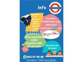 https://www.gallito.com.uy/cursos-de-ingles-online-o-presencial-servicios-20021669