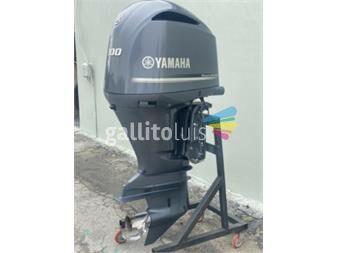 https://www.gallito.com.uy/2018-yamaha-300-hp-outboard-motor-engine-autos-20021670