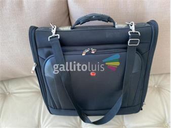 https://www.gallito.com.uy/porta-traje-productos-20025614