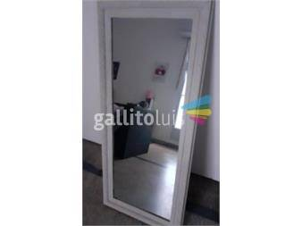 https://www.gallito.com.uy/espejo-antiguo-restaurado-productos-20025763