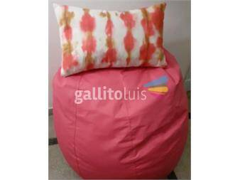 https://www.gallito.com.uy/puff-fofo-fucsia-marca-divino-productos-20025791