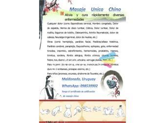 https://www.gallito.com.uy/masaje-chino-alivia-y-cura-rapidamente-cualquier-dolor-servicios-20025957