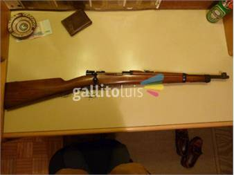 https://www.gallito.com.uy/carabina-herstal-7x57mm-productos-20026040