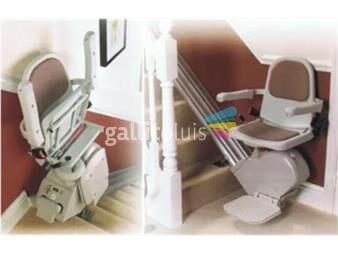 https://www.gallito.com.uy/silla-elevador-para-escalera-como-nueva-plegable-productos-20030209