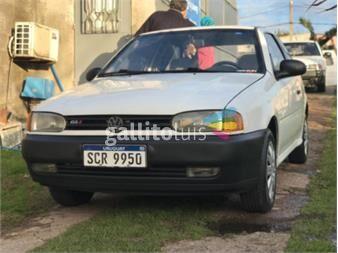 https://www.gallito.com.uy/vw-gol-g2-19-turbo-diesel-20030305