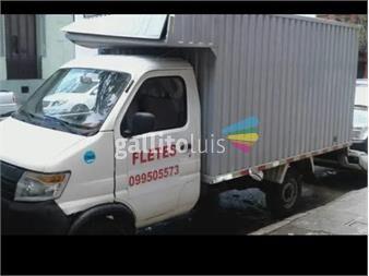 https://www.gallito.com.uy/fletes-y-traslados-con-o-sin-peon-servicios-20032908