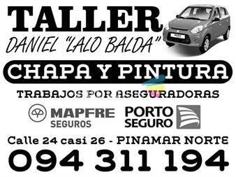 https://www.gallito.com.uy/taller-de-chapa-y-pintura-servicios-20033264