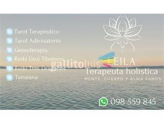 https://www.gallito.com.uy/tarot-de-leila-tirada-oraculo-y-6-temas-servicios-20033391