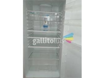 https://www.gallito.com.uy/heladera-con-freezer-frio-seco-panavox-productos-20036885
