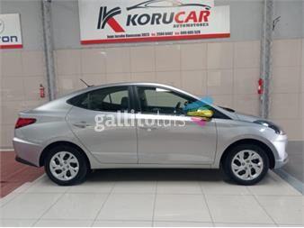 https://www.gallito.com.uy/hyundai-hb20s-16-sedan-2019-con-8000km-service-oficial-20037015